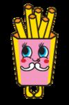 Dokidoki Fries.png