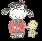 Ikku-chan.png