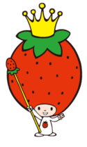 Strawberry King.png