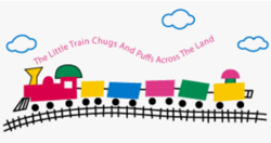 The Little Train.png