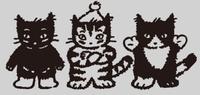 Catsbykids.png