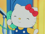 Hello Kitty phone.png