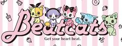 Beatcats.png