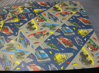 Cars 1987.png