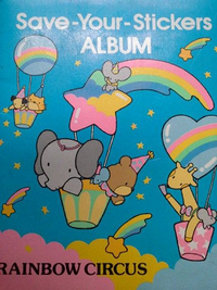 Rainbow Circus.png