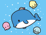 Whale Captain Willy.png