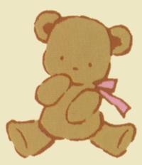 Teddy the Teddy.png