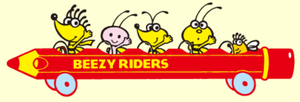Beezy Riders.png