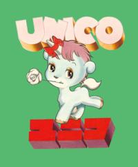 Unico.png