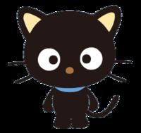 Chococat.png