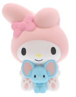 My Melody Extra Large Squishy.png