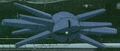 Thumbnail for version as of 18:05, 30 November 2010