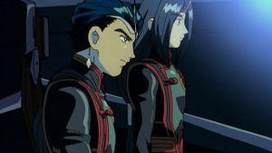 Admiral Trife Kilo-Commander Kahyul.jpg