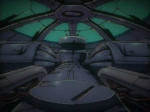 SpaceTimeGenerator.png