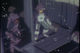 Roil-airlock-transfer0105.png