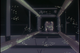 Roil-airlock-transfer0104.png
