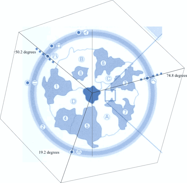 File:Planar Space Map Structure.png