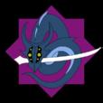 Ship-Ryumucaubh-Emblem1.png
