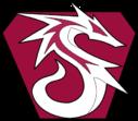 Ship-Flicaubh-emblem.png