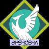 Ship-Seigroil-Emblem.png