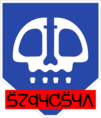 Ship-Gamroil-Emblem.png