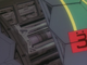 Roil-hull-structure001.png