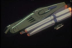 UMK Assault Ship.png