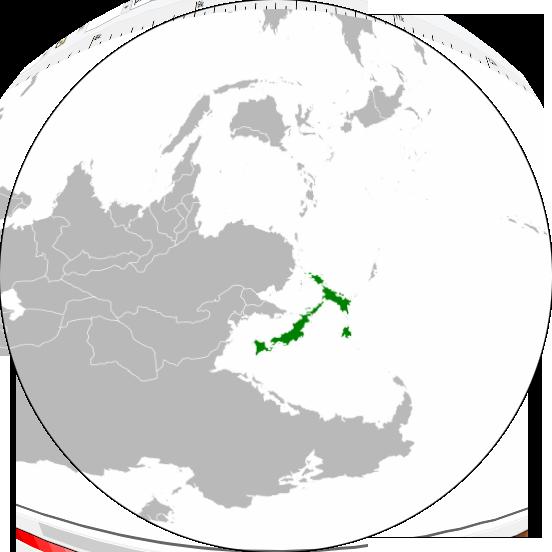 File:Nakami Region.png