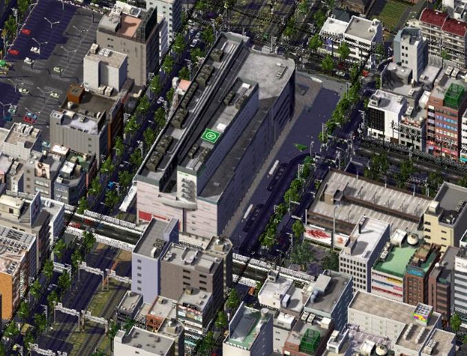 File:Minamiyoko Station.jpg