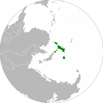 File:Nakahara Aisai Map.png