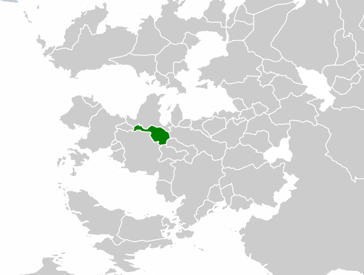 File:Salzburg location.png