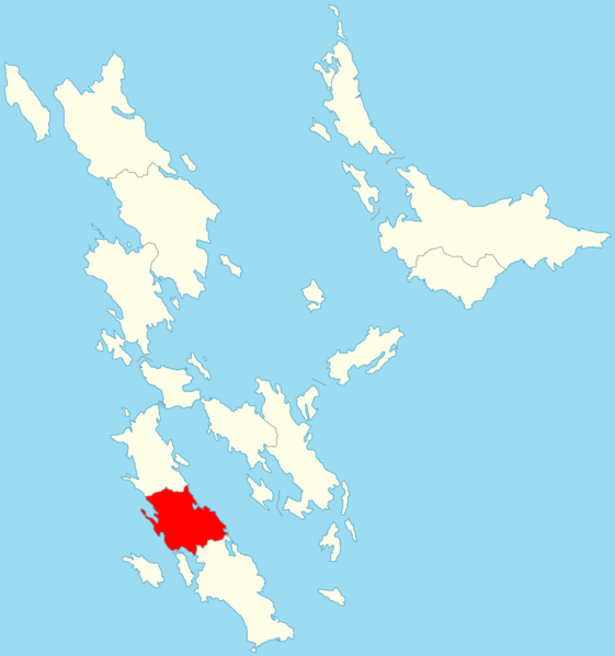File:Cikulon Tengah Province Location.png