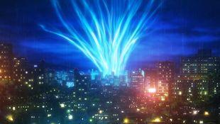 Siege of Kashiwaba 2014 1.jpg