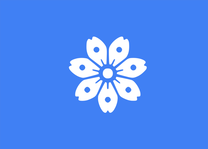 File:Flag of Nakama.png