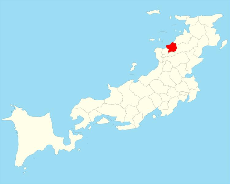 File:Kinugasa Pref Location.png