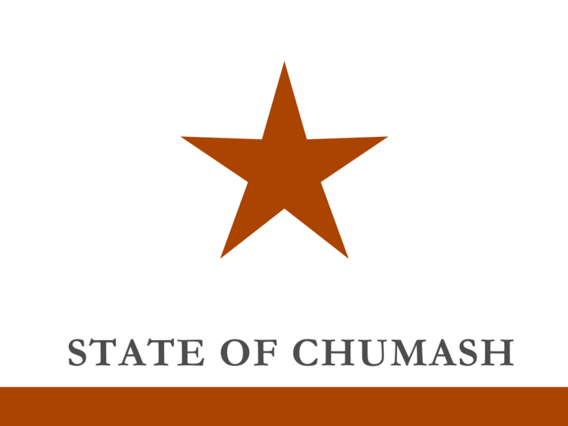 File:Chumash Flag.png