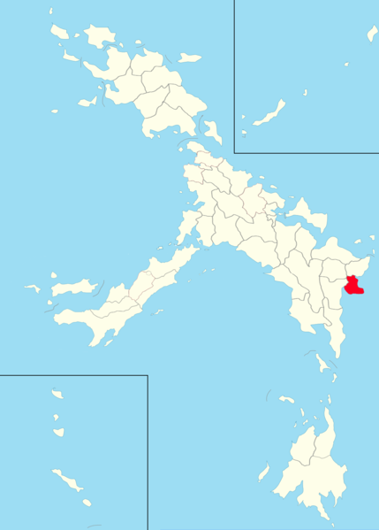 File:Minamizaki Pref Location.png