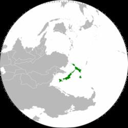Nakami Region.png