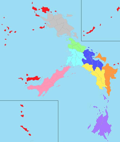 File:Nakahara Region.png