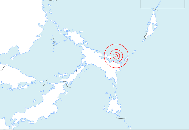 File:2016 Watase Earthquake location.png