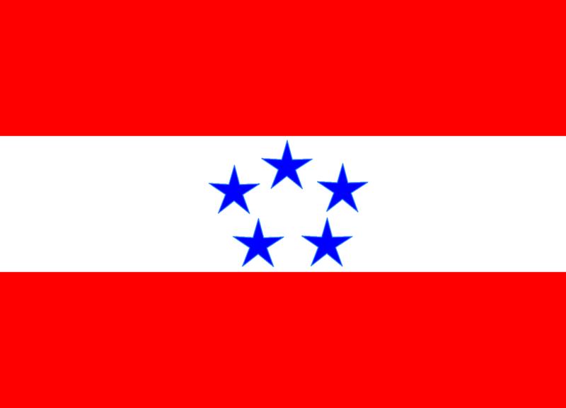 File:Flag of Karasem.png