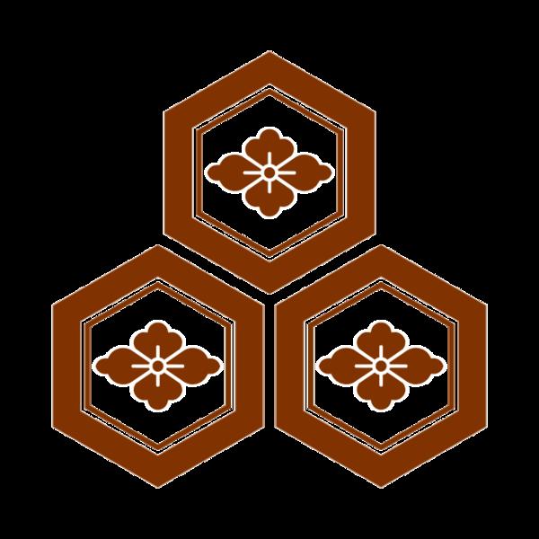 File:Kanade Emblem.png