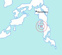 Suzukake 2015 Earthquake Loc 1.png