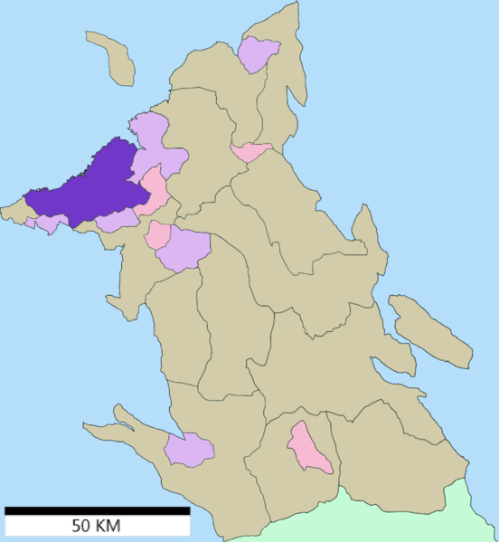 File:Meriah Location.png