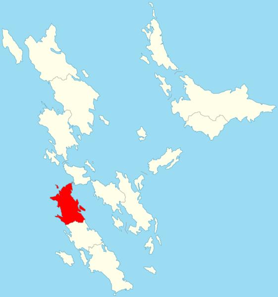 File:Cikulon Utara Province Location.png