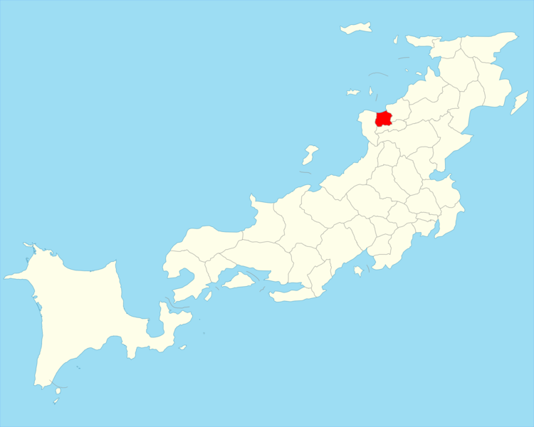 File:Katajima Location 1.png
