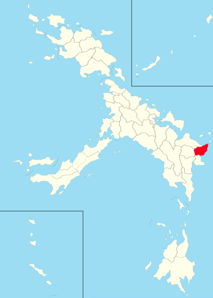File:Akashima Pref Location.png