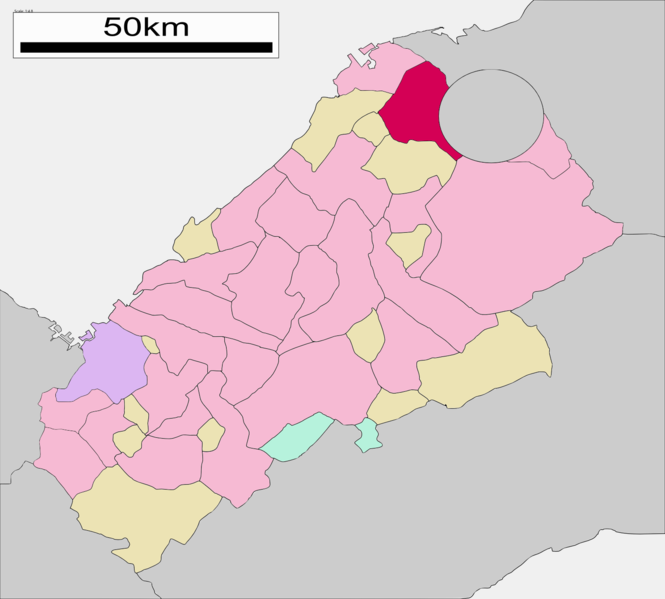 File:Shin-Kashiwaba Location.png