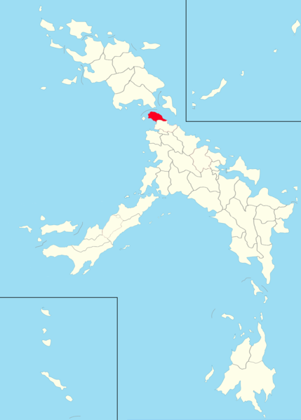 File:Shizugawa Pref Location.png