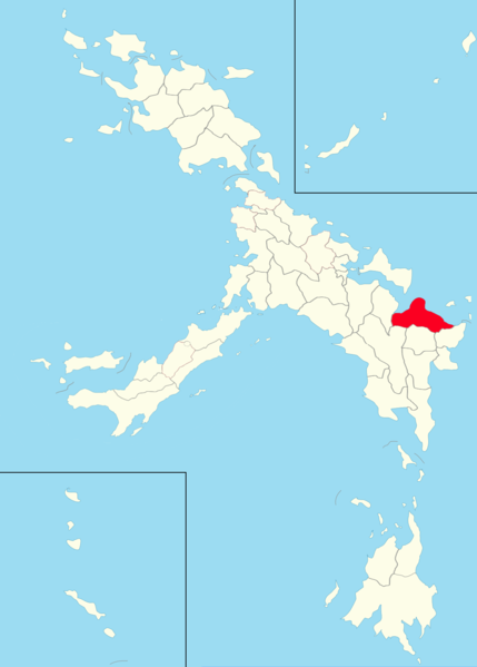 File:Watase Pref Location.png